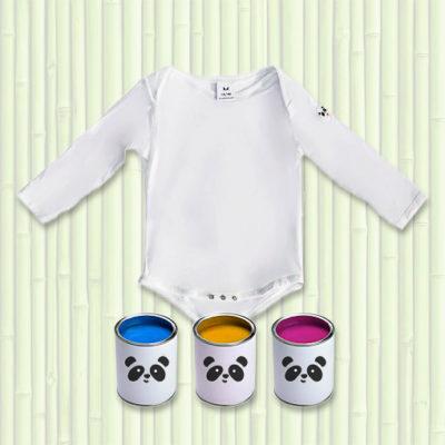 Neugeborenenpaket