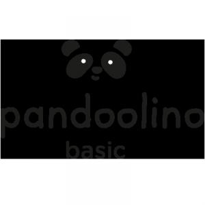 pandoolino basic
