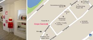 StoreLocation Grape Garcia
