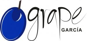 logo_grapegarcia