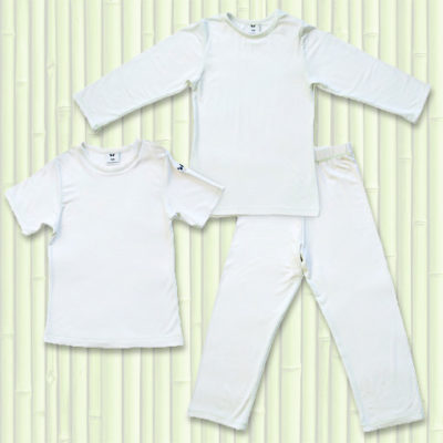 Pyjama-Kombination
