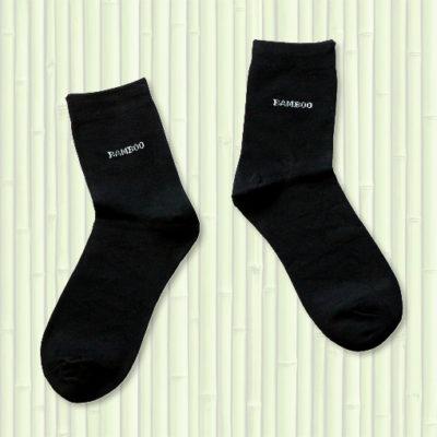 Socken Erwachsene