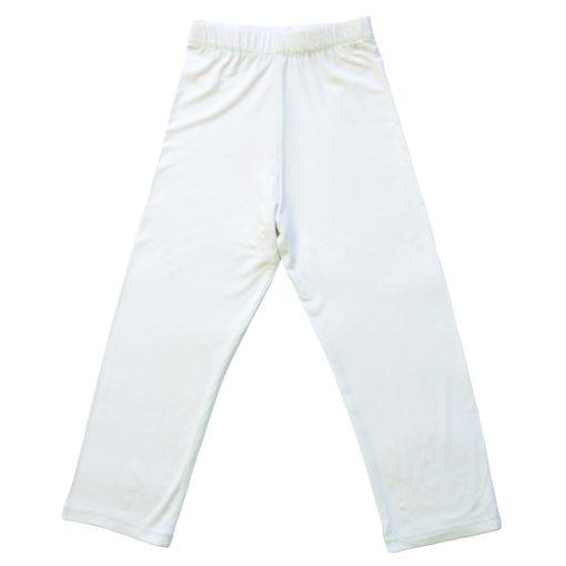 Pyjama Hose lang