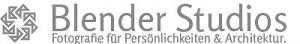 Blender Studios