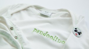 pandooliono-body-1200x660